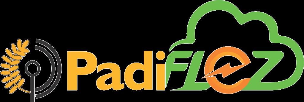 Logo-PadiFlez-edit4
